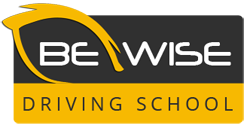 BeWise Driving School